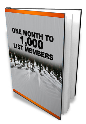 Pay for Einem Monat bis zu 1000 US-Mitglieder MRR eBook