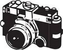 Thumbnail Nikon Coolpix 950 - E950 Service Manual