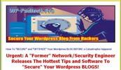 Thumbnail WP Padlock - BIG Download 195MB