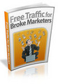 Thumbnail Free Traffic For Broke Marketers