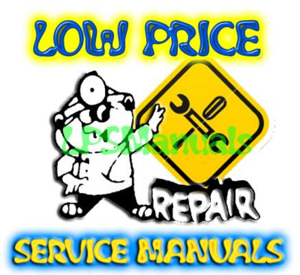 Pay for Vizio L32HDTV10A Service Manual