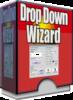 Thumbnail Easily Create Drop Down Menus With PLR