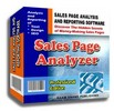 Thumbnail Sales Page Analyzer With PLR