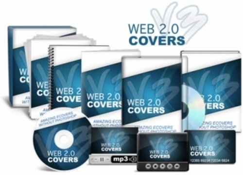 Pay for Web 2 Covers V3