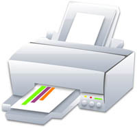 Pay for HP DESKJET 2600 PRINTER SERVICE MANUAL
