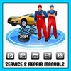 Thumbnail YAMAHA BANSHEE 350CC ATV SERVICE REPAIR MANUAL 1986-1999