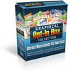 Thumbnail NEW Graphical Opt-In Box Collection With- MRR