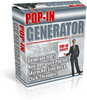 Thumbnail Pop In Generator - Master Resell Rights