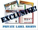 Thumbnail 85 Exclusive Niche Sites Niche Website Templates For Your We