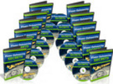 Thumbnail Fiverr Outsourcing Secrets - Video Series plr