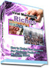 Thumbnail Viral Marketing Riches (PLR)