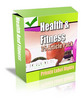 Thumbnail 25 Health And Fitness PLR Articles