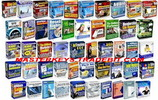Thumbnail *NEW!* CPA (Cost Per Action ) Ebooks Collection of 7 files