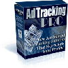Thumbnail *NEW!*  Ad Tracking PRO - PRIVATE LABEL RIGHTS | Sales Software Tracking