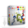 Thumbnail *NEW!*  Handy Color Schemer Software Tool - MASTER RESALE RIGHTS