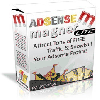 Thumbnail *NEW!* AdSense Magnet - Lite  - MASTER RESALE RIGHTS | Attract Tons of FREE Traffic & Snowball Your Adsense Profits!