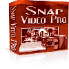 Thumbnail *NEW!*  Snap Video Pro | Truly Easy Way to Bring Your Snapshots to Life!