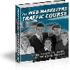 Thumbnail *NEW!* The Web Marketers Traffic Course: Your Guide To Traffic Generation - MASTER RESALE RIGHTS