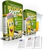 Thumbnail Review 2 Profit Product Review Template