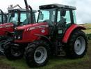 Thumbnail Massey Ferguson 5400 Series Tractor Service Repair Workshop Manual DOWNLOAD