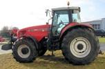 Thumbnail Massey Ferguson MF8210, MF8220, MF8220 Xtra, MF8240, MF8240 Xtra, MF8250, MF8250 Xtra, MF8260, MF8260 Xtra, MF8270, MF8270 Xtra, MF8280, MF8280 Xtra Tractors Service Repair Workshop Manual DOWNLOA
