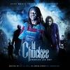 Thumbnail DJ Ill Will Lil Chuckee Charles Lee Ray