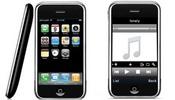 Thumbnail e800 iphone tv firmware