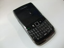 Thumbnail 9700 clone blackberry copy