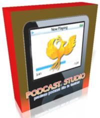 Pay for Phoenix Podcast Studio