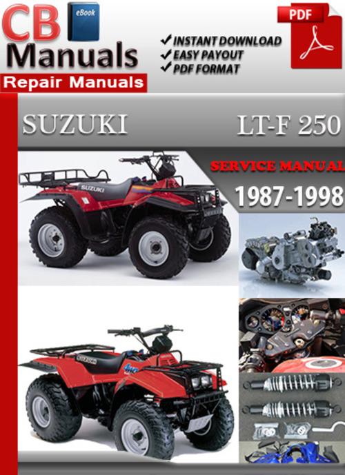 13 KTM 250 SX-F, 250 SX-F, 250 XC-F Workshop Service