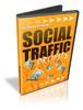 Thumbnail Social Traffic Profits (with Master Resell Rights)