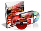 Thumbnail *New*! WEB 2.0 TWITTER, FACEBOOK, MYSPACE, YOUTUBE TRAFFIC SECRETS with PLR,MRR !