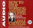 Thumbnail DOWNLOAD DALE CARNEGIE (mp3) HOW TO STOP WORRYING AND START LIVING AUDIOBOOK + EBOOK (pdf) !