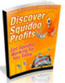 Thumbnail *New!* SQUIDOO PROFITS VIDEO TUTORIAL with PLR + MRR !