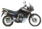 Thumbnail HONDA XL600 TRANSALP DIY SERVICE REPAIR MANUAL  1986 - 2001 ( 86 1987 1988 1989 1990 1991 1992 1993 1994 1995 1996 1997 1998 1999 2000 01 ) - DOWNLOAD !