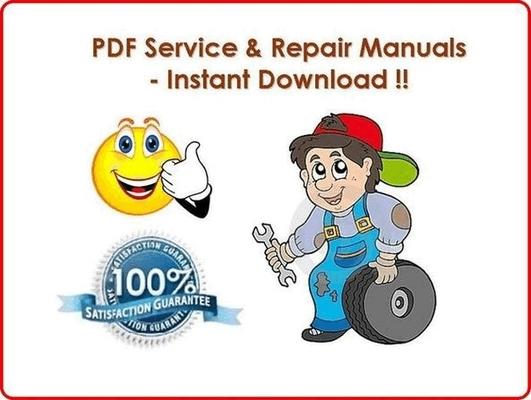 Pay for 1996 - 2003 FIAT MAREA / MAREA WEEKEND #❶ DIY FACTORY SERVICE | REPAIR MANUAL - 1996 1997 1998 1999 2000  2001 2002 2003 96 97 98 99 00 01 02 03 - DOWNLOAD !