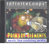 Thumbnail Infinite Loops 1 Royalty Free Production Music A License