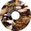 Thumbnail Drum Language Vol 4 - 24 bit files