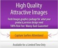 Thumbnail High Quality Essential Reiki JPG PSD Images Graphics Package