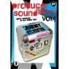 Thumbnail Jeremy Sylvester - Producer Sound Library Vol 1