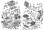 Thumbnail CHEVY CAMARO CONVERTIBLE 2011-2012 PARTS MANUAL