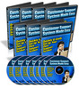 Thumbnail *New*Customer Support System Made Easy MRR