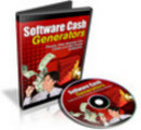 Thumbnail Software Cash Generators