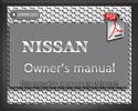 Thumbnail Nissan Titan Owners Manual 2005 Pdf Download