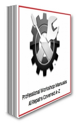 Pay for Fiat 500 Service Repair Manual Download 1960-1973
