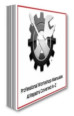Pay for 2003 Polaris Predator 500 ATV Service Repair Manual Download