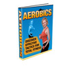 Thumbnail My Aerobics learning eBook Guide with Resale Rights