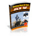 Thumbnail Getting Most Of Your ATV with Master Resell Rights