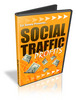 Thumbnail New! Social Traffic Profits + Master Resale Rights
