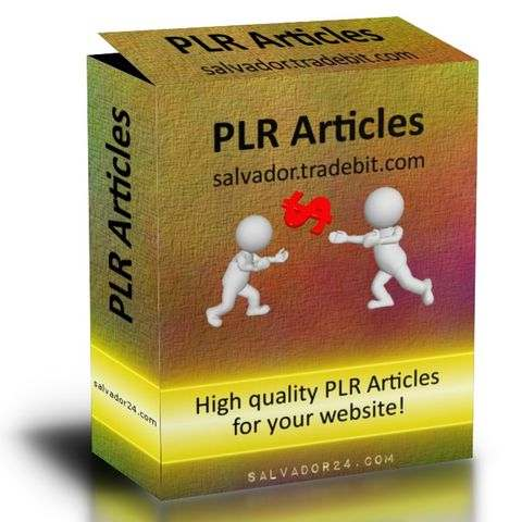 Pay for 201 history PLR articles